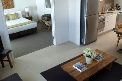 Apartments Inn - Byron Bay