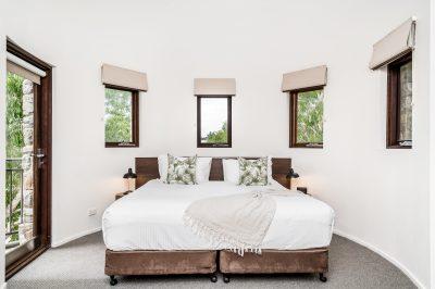 PSP_Three Bedroom Apt_002