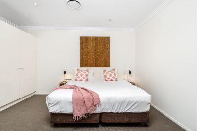 PSP_Two Bedroom Apt_013